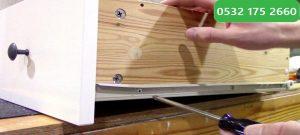 küçükçekmece-mobilya-montaj-kurulum