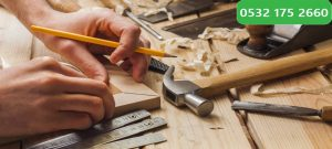 küçükçekmece-mobilya-imalat