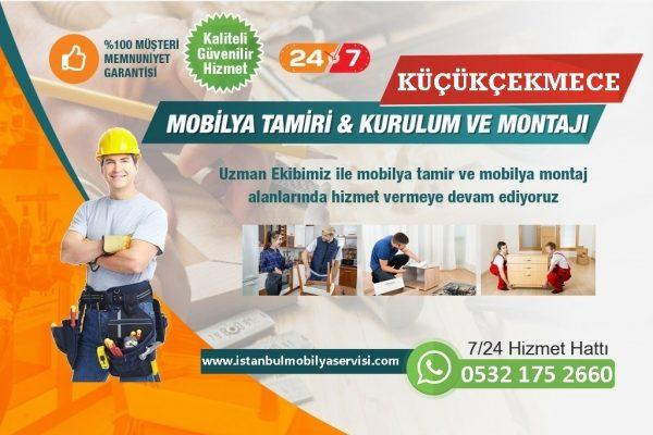 kucukcekmece-mobilya-montaj