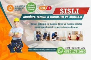 sisli-mobilya-montaj