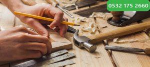 eyüp-mobilya-montaj-kurulum
