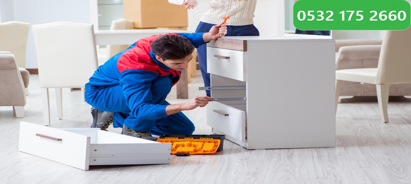 başakşehir-mobilya-tamiri-nasıl-yapılır?