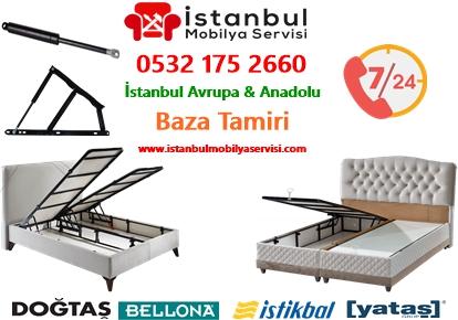 beyoglu-baza-tamiri